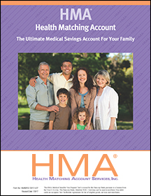 View The HMA Interactive Brochure