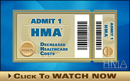 Watch The HMA Movies Now