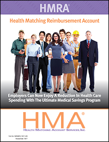 View The HMRA Interactive Brochure